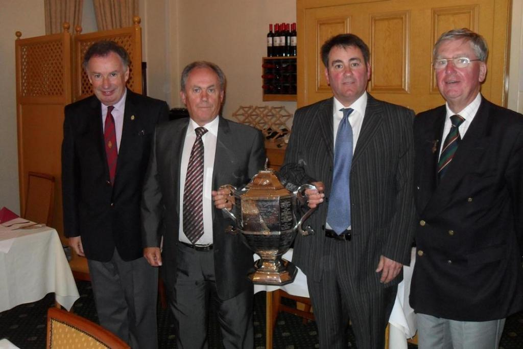 Captain Speirs Trophy.jpg